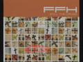 FFH-Making of 'Still the Cross'