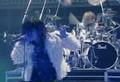 laruku-fate (Real Tour Live)