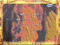 Montecristo Latino 02 - Mientras salga el sol en la luna
