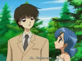 Mermaid Melody Pichi Pichi Pitch ep 22