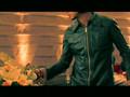 Gackt-Arittake no Ai De PV