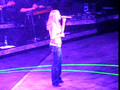 So Small(live) by Carrie Underwood