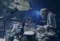 laruku-anata (live) Real Tour