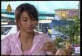 Jao Ying Kor Taan 06