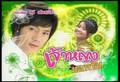 Jao Ying Kor Taan 04