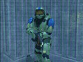 Deus Ex Machina - Episode 8 (PART 1 OF 2)