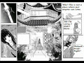 The Bride of the Water God 2 (1/2) ~MANGA~