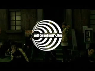Big Bang - How Gee (No Intro)