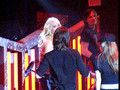 Last Name(live) by Carrie Underwood
