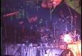 laruku-Ghost in my room (live 97)