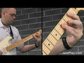 Guitar Lesson: Nirvana - Polly