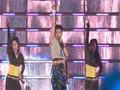 SMAP 2006  -  Pop Up! - Part 04