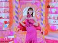 Ne~e Aya Matsuura ~Flipped Version~