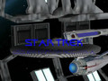 BC Enterprise-A video