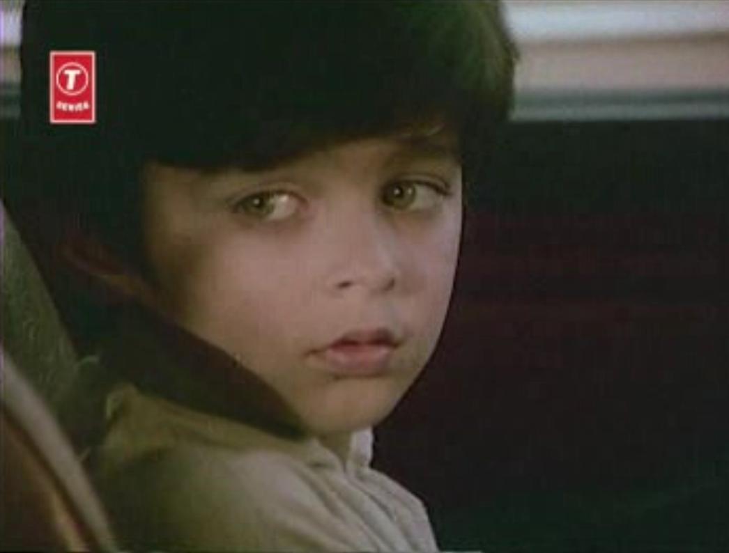 Masoom (1982)