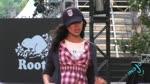Sportswear Fashion Show