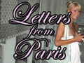 This Middle Show: Letters From Paris II