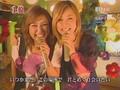 Uta Doki! 377 080328 Best 10 (Final)