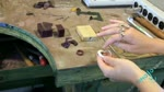 Women's Jewelry - Going Behind the Jewelry-Making Process: Part 3