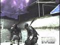 Splinter Cell Co-op Theater 05