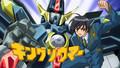 Kyoshiro to towa no sora Especial 5