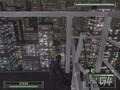 Splinter Cell Co-op Theater 06