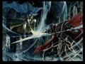 Fire Emblem: Path of Radiance: - Introduction - Zentendo.com