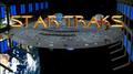 Star Traks: Machinima - Opening Credits