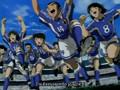 Captain Tsubasa road 2002 ep31.avi