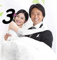 Father of the Bride E 3