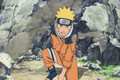 Naruto AMV- The bird and the worm by the used