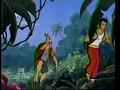 Legend of the Dragon  Master of Sarcasm.AVI