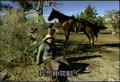Kimura Takuya Cowboy (17/03/97)