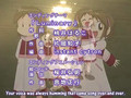Majokko Tsukune-chan  - 04 [Ureshii].avi