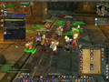 World Of Warcraft Leeroy!
