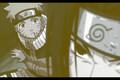 sasuke X Naruto-Apologize