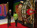 The Price is Right - Barker's Last Show!