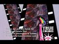 Time After Time - Josh Harris Mixshow LuKe
