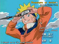 Naruto & Sasuke-Let Me Borrow that top