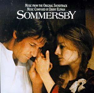 Sommersby  (hablada en español)