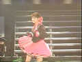 Chisato Moritaka  ~17sai