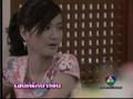 Sanae Rak Nang Cin 09