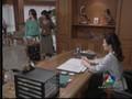 Sanae Rak Nang Cin 08