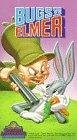 Bugs Bunny, Fresh Hare (1942).divx