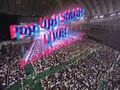 SMAP 2006  -  Pop Up! - Part 01