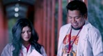 Sepah The Movie - [Malay Movie]