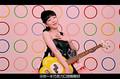 Zhang Shao Han - Ai Shan Ai De Wei Dao