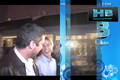 Gerard Butler Goes Nuts on Paparazzi
