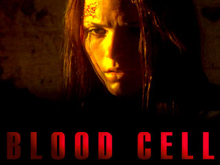 Blood Cell Trailer | New Web Series Coming Soon