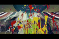 Miyavi - What a Wonderful World